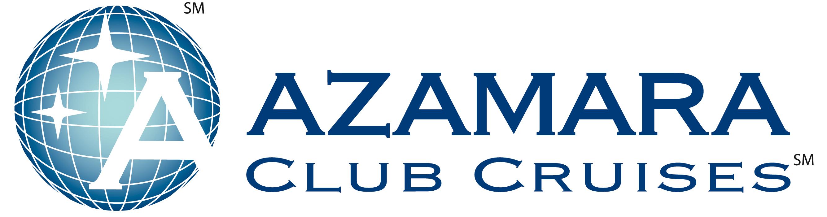 Azamara Club Croisière