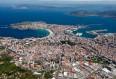 foto-aérea-A-Coruña