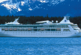 Barco Rhapsody of the Seas de Royal Caribbean