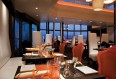 Imagen del Restaurante Qsine del barco Celebrity Silhouette