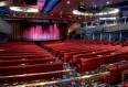 Imagen del Teatro del barco Celebrity Century