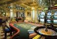 Imagen del Casino del barco Celebrity Constellation