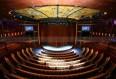 Imagen del Teatro del barco Celebrity Eclipse