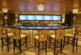 Imagen de un Bar del barco Celebrity Equinox