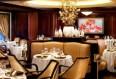 Imagen del Restaurante Murano del barco Celebrity Equinox
