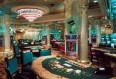 Imagen del Casino del barco Celebrity Infinity