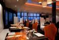 Restaurante del barco Celebrity Millennium