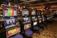 Imagen del Casino del barco Celebrity Solstice