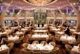 Imagen de un Restaurante del barco Celebrity Solstice