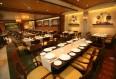Imagen del Restaurante Giovannis del barco Allure of the Seas