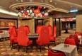 Imagen del Restaurante principal del barco Allure of the Seas