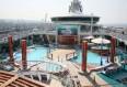 Imagen de la Cubierta del barco Liberty of the Seas