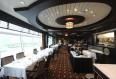 Imagen del Restaurante Chops Grille del barco Mariner of the Seas