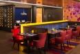 Imagen del Restaurante mexicano del barco Navigator of the Seas