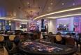 Imagen del Casino del barco Norwegian Breakaway de Norwegian Cruise Line