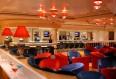 Imagen del Salón Dazzles del barco Norwegian Dawn de Norwegian Cruise Line