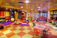 Imagen de la Zona Infantil del barco Norwegian Dawn de Norwegian Cruise Line