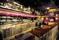 Imagen del Theatre Bar del barco Norwegian Epic