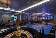 Imagen del Casino del barco Norwegian Escape