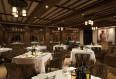 Imagen del Restaurante La Cucina del barco Norwegian Escape