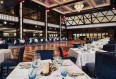 Imagen del Restaurante Manhattan del barco Norwegian Escape
