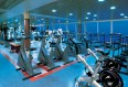 Imagen del Fitness Center del barco Norwegian Sun