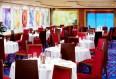 Imagen del Restaurante Magenta del barco Norwegian Gem