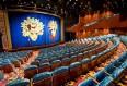 Imagen del Teatro del barco Norwegian Jade