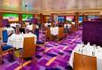 Imagen del Restaurante Indigo del barco Norwegian Pearl