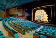 Imagen del Teatro del barco Norwegian Pearl