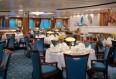 Imagen del Restaurante Crossings del barco Norwegian Sky