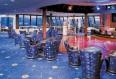 Imagen del Salón Galaxy of the Stars del barco Norwegian Spirit