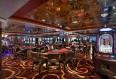 Imagen del Casino del barco Norwegian Star