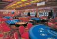 Imagen del Casino del barco Norwegian Sun