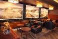 Imagen del Bar de vinos del barco Oasis of the Seas