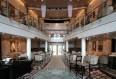 Imagen de la Discoteca del barco Oasis of the Seas