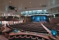 Imagen del Teatro del barco Vision of the Seas