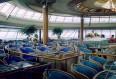 Imagen del Windjammer Café del barco Vision of the Seas