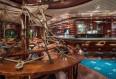 Imagen del Bar Schooner del barco Voyager of the Seas