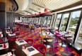 Imagen del Restaurante Izumi del barco Voyager of the Seas