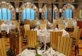 Imagen del restaurante Skyline del barco Pride of America de la Naviera Norwegian