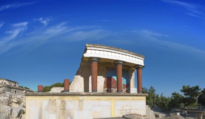 Heraklion_Knossos