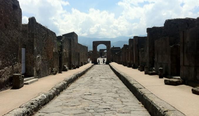 pompeya-napoli