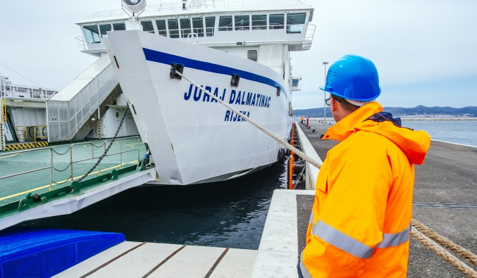 puerto-de-cruceros-zadar-croacia-Details Gazenica Port