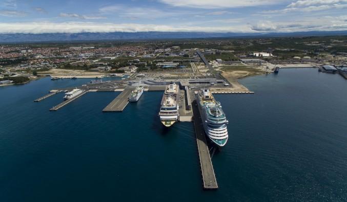 puerto-de-cruceros-zadar-croacia-Gazenica Port 11
