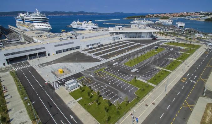 puerto-de-cruceros-zadar-croacia-New Port Gazenica Zadar 1