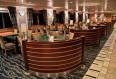 Imagen del Bar Le Marche Gourmand del Barco Horizon de Pullmantur