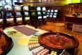 Imagen del Casino Bar del Barco Horizon de Pullmantur
