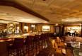 Imagen del Piano Bar del Barco Horizon de Pullmantur