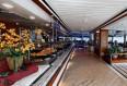 Imagen del Restaurante Buffet del Barco Empress de Pullmantur